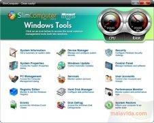 SlimComputer bild 3 Thumbnail