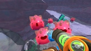 Slime Rancher immagine 3 Thumbnail