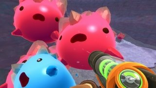 Slime Rancher immagine 4 Thumbnail