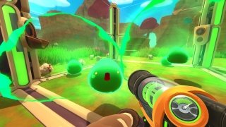 Slime Rancher immagine 9 Thumbnail
