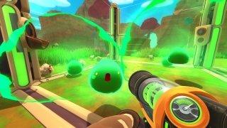 Slime Rancher imagen 9 Thumbnail
