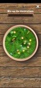 Slime Simulator Time imagen 13 Thumbnail