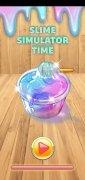 Slime Simulator Time imagen 2 Thumbnail
