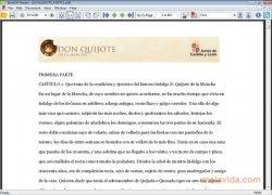 SlimPDF Reader imagen 2 Thumbnail