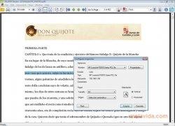 SlimPDF Reader Изображение 3 Thumbnail