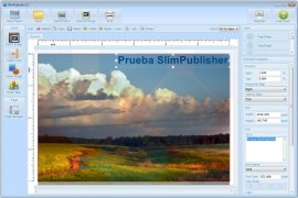 SlimPublisher immagine 2 Thumbnail