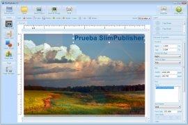 SlimPublisher image 2 Thumbnail