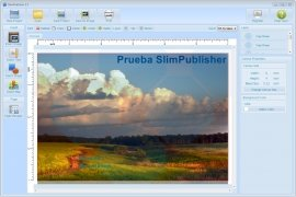 SlimPublisher immagine 4 Thumbnail