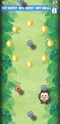 Sling Kong imagem 1 Thumbnail