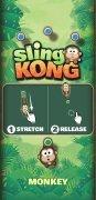 Sling Kong imagem 2 Thumbnail
