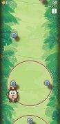 Sling Kong immagine 3 Thumbnail