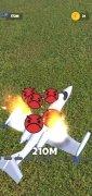 Sling Plane 3D imagen 10 Thumbnail
