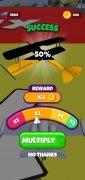 Sling Plane 3D imagen 4 Thumbnail