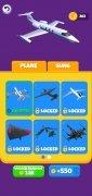Sling Plane 3D imagen 5 Thumbnail