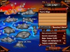 Slingo Quest image 3 Thumbnail