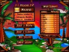 Slingo Quest image 4 Thumbnail