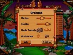 Slingo Quest bild 5 Thumbnail