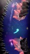 Slip Away imagen 4 Thumbnail