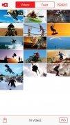 SloPro image 2 Thumbnail