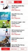 SloPro bild 3 Thumbnail