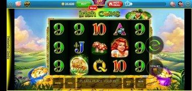 Slotpark Slots image 1 Thumbnail