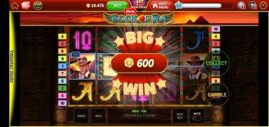 Slotpark Slots image 4 Thumbnail
