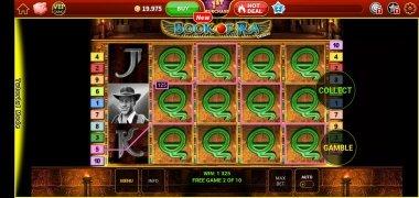 Slotpark Slots image 5 Thumbnail