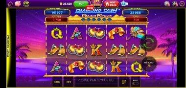 Slotpark Slots image 8 Thumbnail