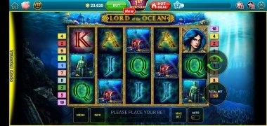 Slotpark Slots image 9 Thumbnail