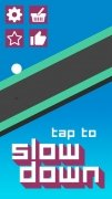 Slow Down imagem 2 Thumbnail