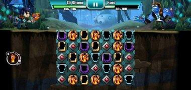Slugterra: Slug It Out 2 image 1 Thumbnail