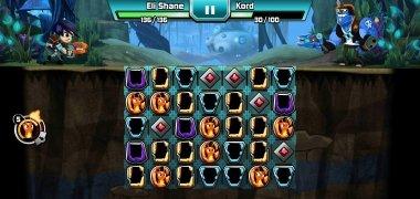Slugterra: Slug It Out 2 immagine 3 Thumbnail