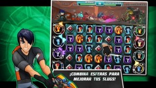 Slugterra: Slug It Out 2 image 1 Thumbnail