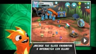 Slugterra: Slug It Out 2 immagine 3 Thumbnail