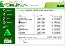 Smadav Antivirus 2018 image 3 Thumbnail