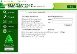 Smadav Antivirus 2018 image 4 Thumbnail