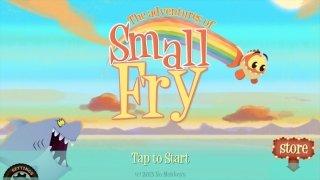 Small Fry bild 1 Thumbnail