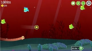 Small Fry imagen 4 Thumbnail