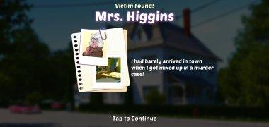 Small Town Murders imagen 10 Thumbnail