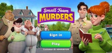 Small Town Murders imagen 2 Thumbnail
