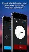 Smart Alarm Clock image 1 Thumbnail