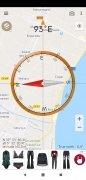 Smart Compass 画像 7 Thumbnail