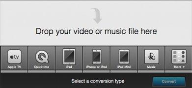 Smart Converter imagen 1 Thumbnail
