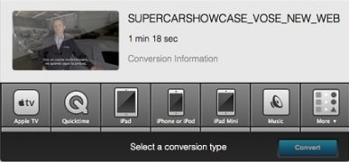 Smart Converter image 2 Thumbnail