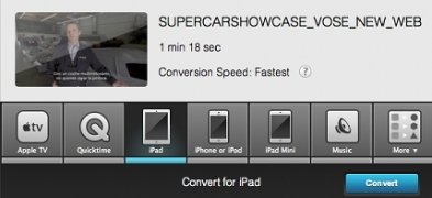 Smart Converter imagen 3 Thumbnail