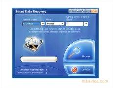 Smart Data Recovery imagem 1 Thumbnail