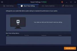 Smart Defrag  4.2.0.816 Español imagen 3