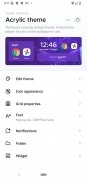 Smart Launcher immagine 6 Thumbnail