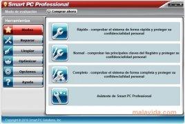 Smart PC imagem 1 Thumbnail