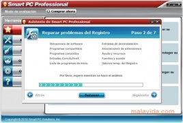Smart PC imagem 2 Thumbnail
